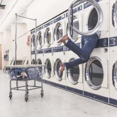 Porównanie popularnych pralek – podsumowanie (Bosch, Electrolux, Samsung, Amica)