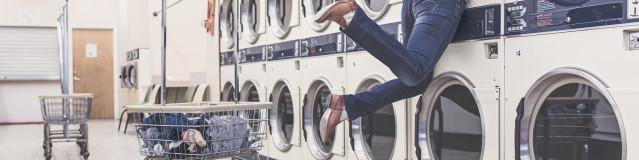 Porównanie popularnych pralek