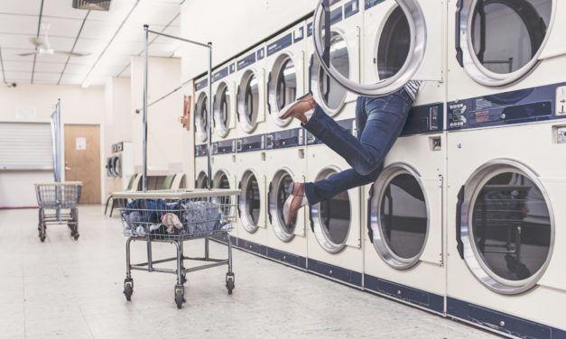 Porównanie popularnych pralek (Bosch, Electrolux, Samsung, Amica)