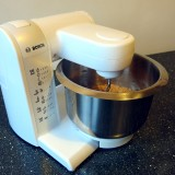Test robota kuchennego Bosch MUM4875EU (podobny do MUM4856EU i MUM4880) – moje opinie