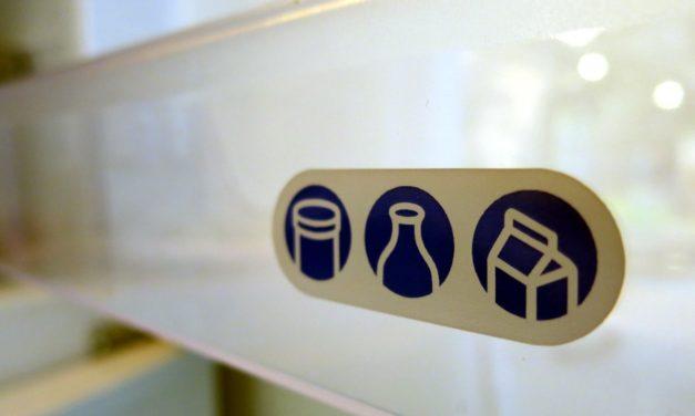 Jak wybrać lodówkę. Poradnik cz. 2