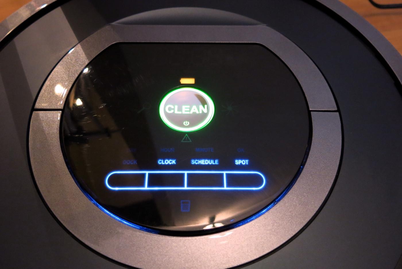 iRobot Roomba 786p 6