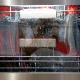 Wąska zmywarka za 1000 zł. Porównanie zmywarek 45 cm (Amica, Indesit, Electrolux, Bosch)
