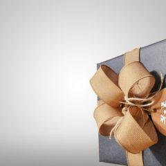 Pomysły na świąteczne prezenty dla niego (męża na przykład :))