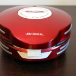 Test urządzenia do omletów Omelette Maker Ariete z kolekcji Party Time - moje opinie