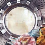 Porównanie pralek do zabudowy. Jaką wybrać poniżej 2000 złotych?
