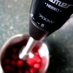 Test blendera Zelmer ZHB1206B (491.6) – NERRO – moje opinie