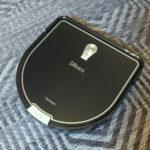 Test robota sprzątającego Dibea D960 - moje opinie