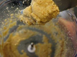 Braun mini rozdrabniacz masło orzechowe