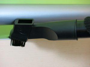 TEFAL TW3985 szczelinówka ze szczoteczką