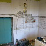 Przeżyć remont kuchni