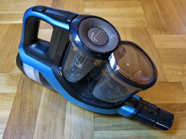 Philips SpeedPro Max Aqua