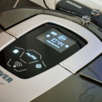 Test odkurzacza automatycznego Hoover ROBO.COM³ - moje opinie