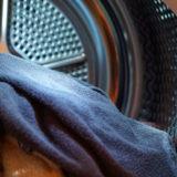 Suszarka do ubrań – jaką wybrać? – jaką kupić? Poradnik