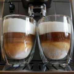 Test domowego ekspresu automatycznego De'Longhi Dinamica Plus – moje opinie