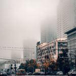 Dobry oczyszczacz powietrza – co warto wiedzieć, aby świadomie wybrać?